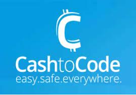 cashtocode