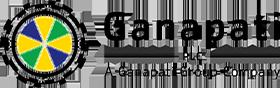 Ganapati